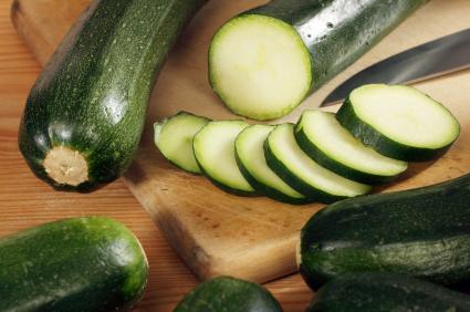 Normal italiano zucchini salad2