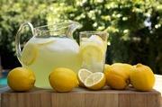 Block lemonade